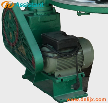 Orthodox Green Tea Leaf Roller Machines, Tea Leaves Rolling Machines 6CRT-55