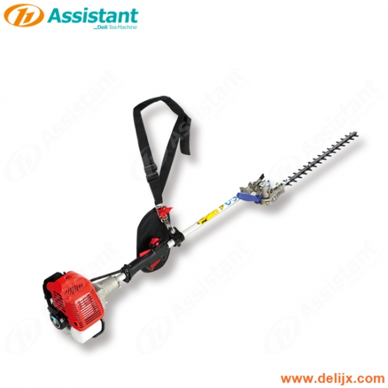 High Branch Saw Gasoline Engine Telescopic Long Pole Hedge Trimmer